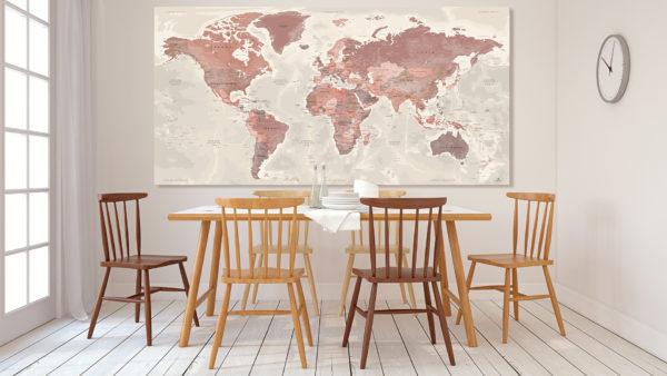 Gran-Mapa-del-Mundo