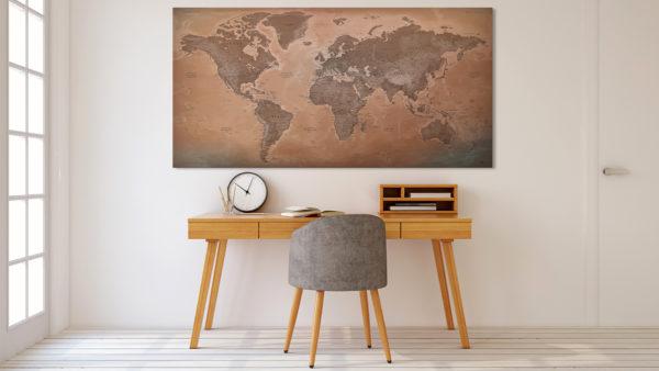 Hermoso-Mapa-del-Mundo