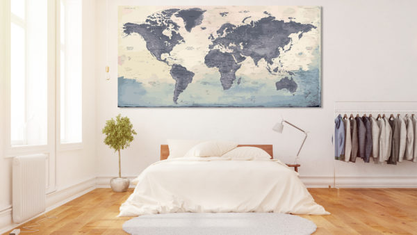 Mapa-Mundial-XXL