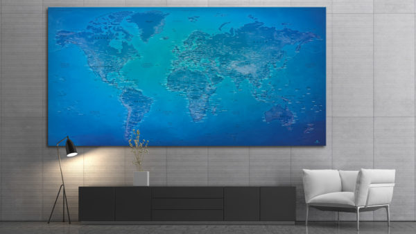 Mapa-Mundial-en-Gran-Formato