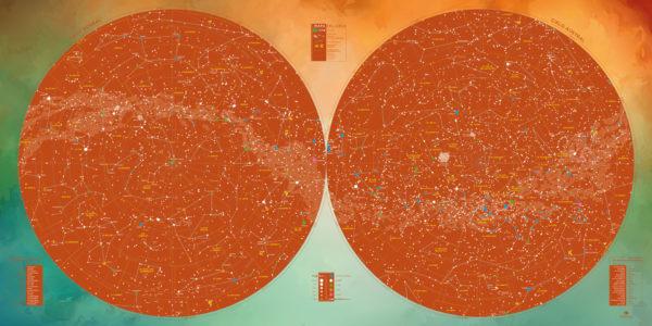 Mapa-de-las-estrellas