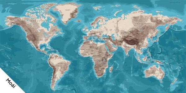 Mapa-del-Mundo