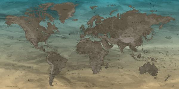 Mapa-del-Mundo-Original