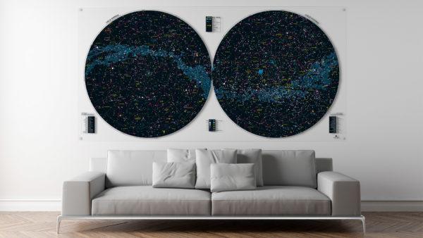 Mapas-del-Cielo